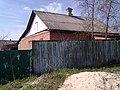 Переулок Коротченко - panoramio (28).jpg