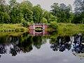 Плотина в Баболовском парке.jpg