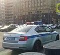 Полиция, Москва - Police, Moscow 9.jpg