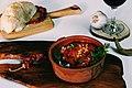 Полнети пиперки, македонски традиоционален деликатес.jpg