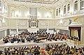 Презентация Челябинского симфонического оркестра.jpg