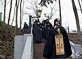 Псково-Печерский монастырь. 18 ноября 2012.jpg