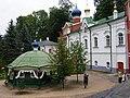 Псково-Печерский мужской монастырь 10.jpg