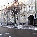 Пушкінська, 34.jpg