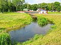 Река Оксна и летний амфитеатр.jpg