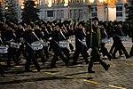 Репетиция парадных расчетов Екатеринбургского гарнизона 04.jpg