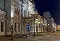 Рижский вокзал 1.jpg