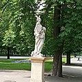 Саксонський сад у Варшаві 01.jpg