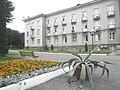 Санаторий имени Сеченова - panoramio (1).jpg