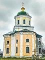Свято-Іллінська церква. 2018р.jpg