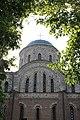 Свято-Василівський церква, купол.jpg