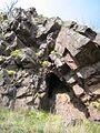 Скелі Мопра 50.jpg