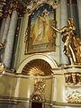 Собор-святого-воскресіння 55.JPG