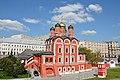 Собор Знаменского монастыря.jpg