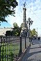 Собор Троицкий (Измайловский). Ограда.jpg