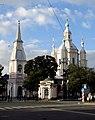 Собор святого апостола Андрея Первозванного 2.jpg