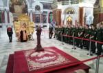 Спас Нерукотворный в Новочеркасске 01.png