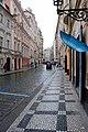 Старинная улица. Фото Виктора Белоусова. - panoramio.jpg