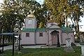Стефанівська церква.jpg