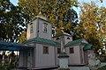 Стефанівська церква 2.jpg