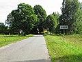 Субате Subate (1) - panoramio.jpg