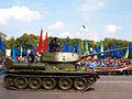 Танк Т34 (Луганськ).jpg