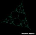 Троичное дерево.png