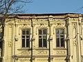 Україна, Харків, вул. Сумська, 52 фото 4.JPG