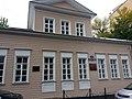 Усадьба Чернова П. М. (дом, в котором жил Лермонтов М. Ю. в 1828-1832 гг.) 05.jpg