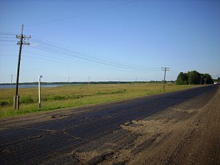 Usvyatsky District District in Pskov Oblast, Russia