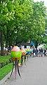 Фестиваль писанок в парку 01.jpg
