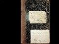 Фонд 185. Опис 1. Справа 49. Метрична книга реєстрації актів про народження Єлисаветградської синагоги (1 січня 1893 — 31 грудня 1893).pdf