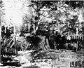 Фотография удэгейского стойбища с автографом В. К. Арсеньева. 1906 год.jpg