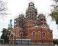 Фото путешествия по Беларуси 415.jpg