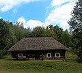 Хата з села Коритне 80-361-0998 1.jpg