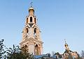 Церковь Святой Варвары 02.jpg