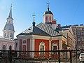 Церковь Трех Святителей, вид сзади02.jpg