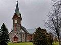 Церковь в Китеэ.jpg