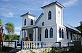 Церковь в деревне Фалеу.jpg