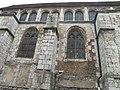 Церковь сент-Эньян в Шартре - panoramio (1).jpg