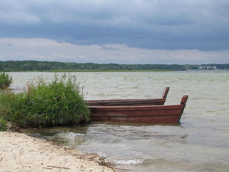 File:Шацькі озера.jpg