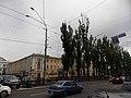 Шевченка Тараса бульв., 14.jpg