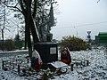 Южная братская могила и памятник.jpg