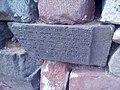 Քաղաքատեղի Էրեբունի (Արին Բերդ) 32.jpg