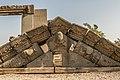 בית הכנסת העתיק- כותרת.jpg