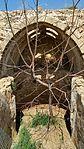 בית קברות טאסו 121812.jpg