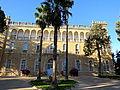 המכון האפיפיורי למקרא 3.JPG