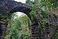 خزان المياه لهيبيون القديمة.jpg