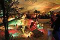 واحة الديناصورات.jpg