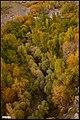 پائیز در دره آشان مراغه - panoramio (4).jpg